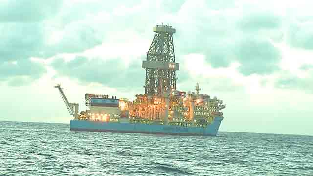 [Imagen: Petroleo-Uruguay-explora-Subrayado.jpg]