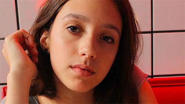 Alejandra urioste desnuda pics 99