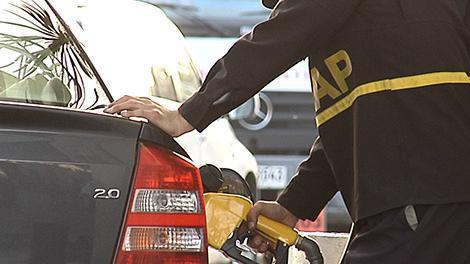 Ancap propone al gobierno suba de combustibles, estiman que rondará el 6%