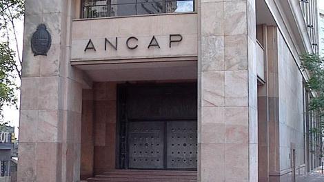 Frente Amplio votó y se aprobó la comisión investigadora de Ancap