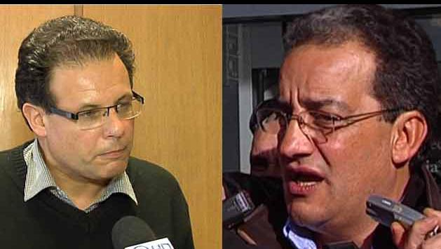 El Frente tiene ventaja sobre el Partido Nacional en Rocha, según Equipos