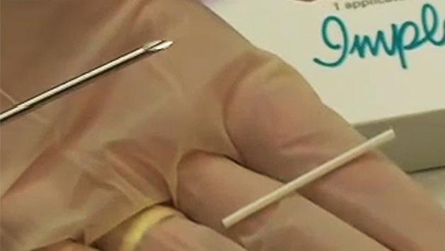 MSP ofrecerá anticonceptivo subcutáneo en policlínicas y hospitales