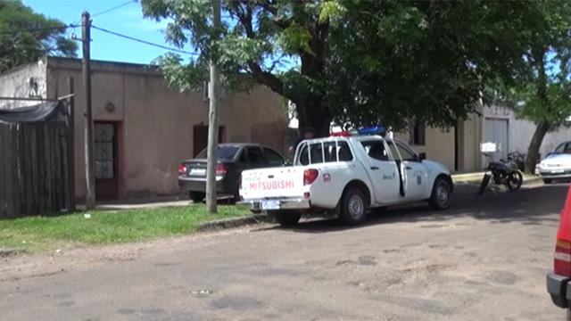 Asesinato por venganza tras accidente de tránsito fatal en Artigas