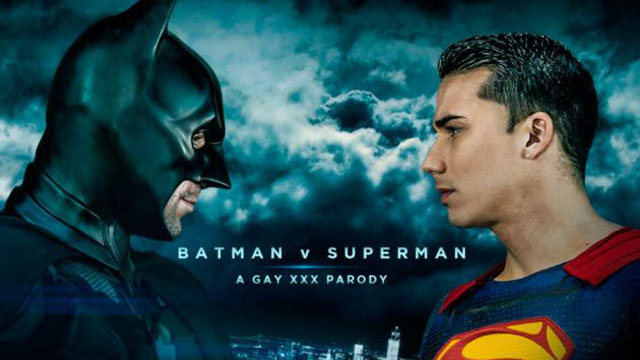 sex xxxxxx sex por film