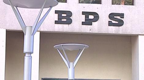 BPS contratará a 168 pasantes con sueldos de hasta $ 21.155 mensuales