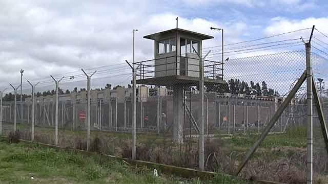 Estuvieron presos 31 meses, los declararon inocentes y demandan al Estado