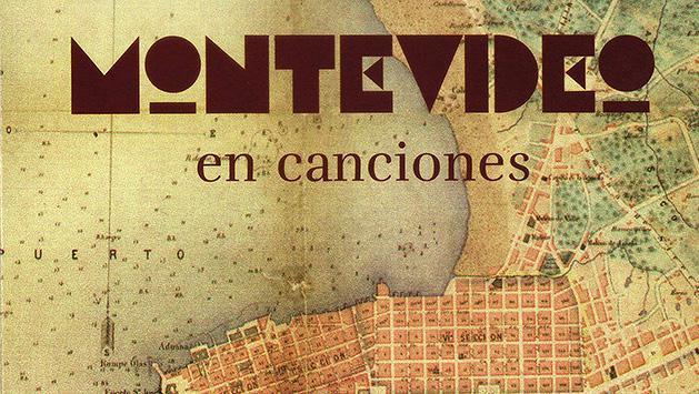 Montevideo ya tiene su disco: 42 temas sobre la capital y sus barrios