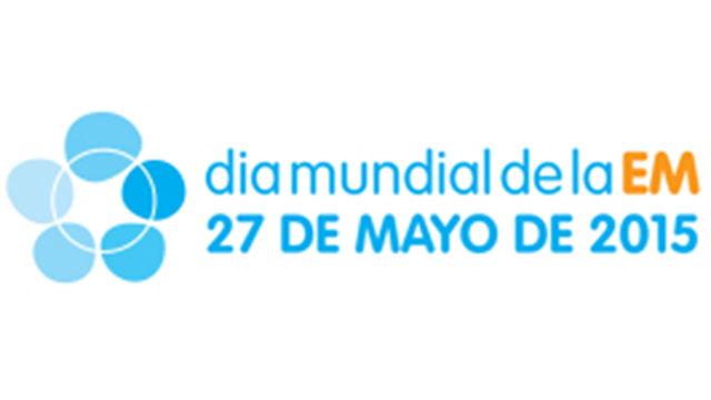 Esclerosis múltiple: Uruguay tiene la mayor prevalencia del continente