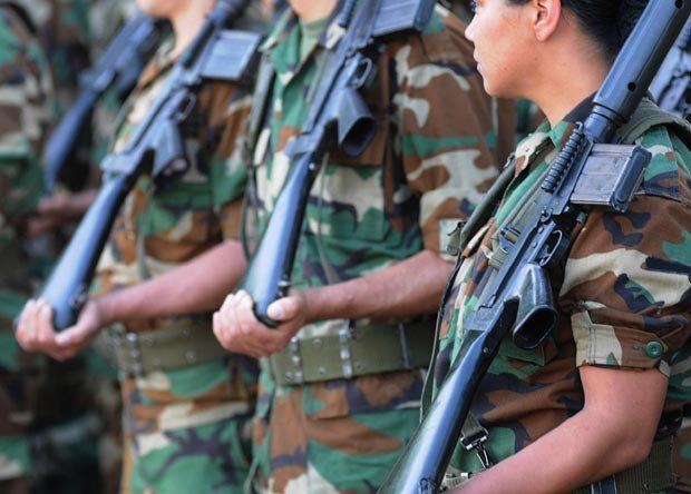 Investigan fraude de US$ 20 millones en Cooperativa de las Fuerzas Armadas