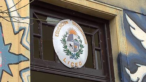 Docentes de Secundaria de Montevideo inician huelga el 17 de agosto