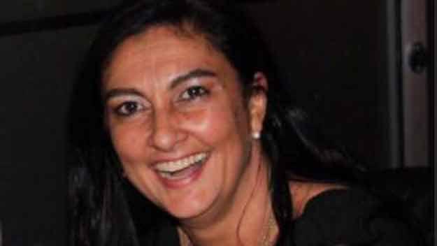 Familia de la médica desaparecida pide información a posibles testigos