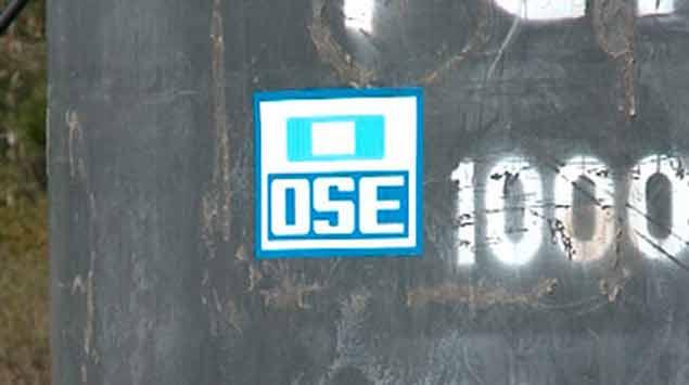 Crisis del agua en Maldonado: removieron al gerente general de OSE