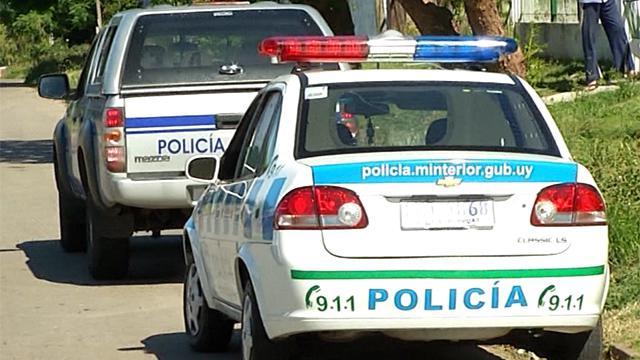 Asesinaron a una mujer en Toledo de varios disparos