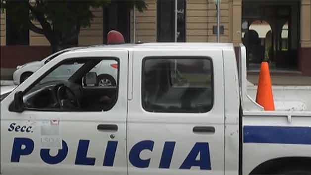 A prisión dos hombres por abuso sexual de niñas del INAU en Artigas