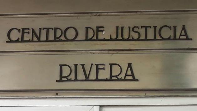 Explotación sexual de una adolescente en Rivera: varios detenidos