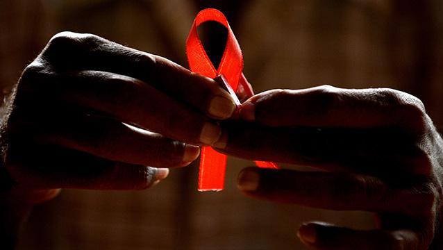 VIH-SIDA en Uruguay: se diagnostican tres nuevos casos por día