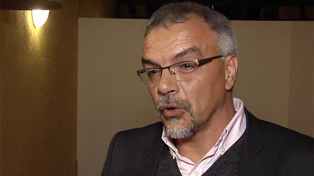 Ex director del SIRPA niega denuncias de irrgularidades